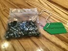 Frigidaire Microwave Oven Lot of Assorted Hardware Screws for Model FGMV154CLFA photo