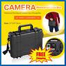 Protective Equipment Foto Hard Flight Carry Case Box Camera Travel Waterproof