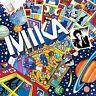 The Boy Who Knew Too Much (Ltd.Deluxe Edt.) von Mika   CD   Zustand gut
