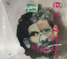 """Extreme – Hip Today (7"""" Numbered Shaped Picture Disc) ☆ FREE FAST POST"""