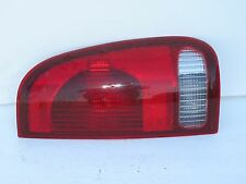 FORD Passenger Side Taillight Assembly F85B-13B504-C