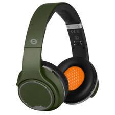 Auriculares Bluetooth con Micrófono Conceptronic Chspbtspkg