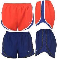 Damen-Shorts & -Bermudas mit Polyester