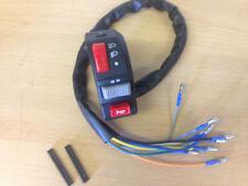 Modification/Enhancement Switches Quad, ATV and Trike Parts