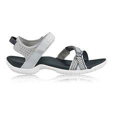 Teva Walking, Hiking, Trail Sandals & Beach Shoes for Women