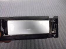 Chrysler Crossfire Getränkehalter Cupholder A1936800191