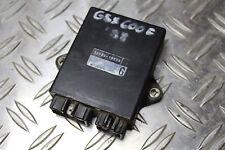 GSX600F GN72B CDI Boîte d'allumage Denso APPAREIL DE COMMANDE 32900-19c00