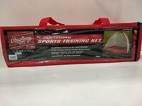 Rawlings Professional Sports Training Net