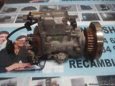 Bomba de inyección Volvo S70 S80 850 074130110MB00 074130110M  BOSCH 0460415990