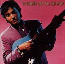 Ry Cooder - Bop Till You Drop Nuevo CD