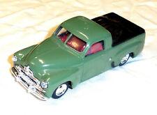 TRAX Holden Pickup, 1/43, mint