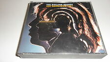 CD HOT ROCKS 1964-1971 da The Rolling Stones-DOPPIO CD