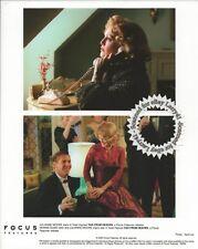 Lot of 6, Julianne Moore Quaid Haysbert stills FAR FROM HEAVEN (2002)Todd Haynes