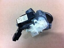 11 12 13 14 SCION TC IGNITION SWITCH TUMBER AUTOMATIC TRANSMISSION