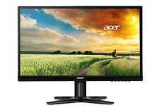 "Acer G257hl 25"" Led Lcd Monitor - 16:9 - 4 Ms - 1920 X 1080 - 16.7 Million"