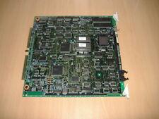 PA-30PRTC  30 Channel ISDN PRI Card (NEC)