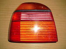 VW Golf III, Heckleuchte links / Rückleuchte links, 1H6945111E