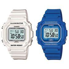 Casio Men's Quartz (Battery) Watches