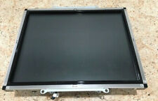 S250 DVDNow Kiosk - Touch Screen with Control Board - USED