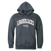 Northern Arizona University Lumberjacks NAU Pullover Hoodie College Sweatshirt