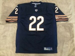 Matt Forte Chicago Bears NFL Jerseys for sale   eBay