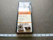 GARANT CNMG 120408-VM HB7120-1 250158 10 PCS ORIGINAL CARBIDE INSERTS