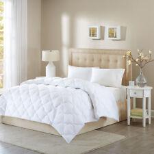 Wonder Wool by Sleep Philosophy Wonder Wool Comforter