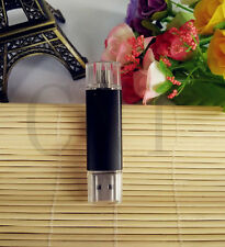 16GB Micro USB Flash Pen Drive U Disk for OTG phone Android and Window Tablet PC