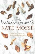 The Winter Ghosts by Kate Mosse (Paperback, 2009)