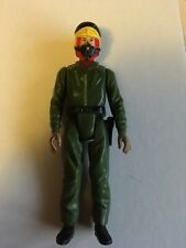 Action Force HELICOPTER PILOT Series 1 - Palitoy Action Man GI Joe