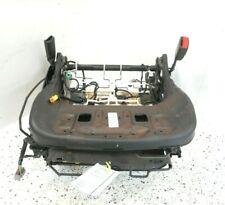 14 Cadillac ATS Front Passenger Right Seat Guide Frame Track OEM Opt AQ9 KA1