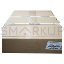 New In Box Heidenhain Pwt18 325413 01 Detector