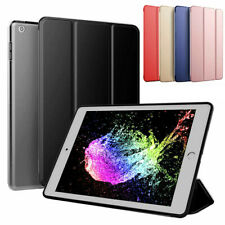 """For New iPad 2020 2019 7th/8th Generation 10.2"""" Smart Magnetic Stand Case 10.2in"""