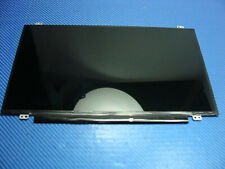 "Sony Vaio SVE14118FXW 14"" Genuine Glossy LED LCD Screen N140BGE-L42 Rev. C1"