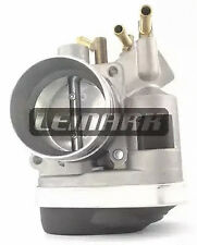 Throttle body STANDARD LTB050