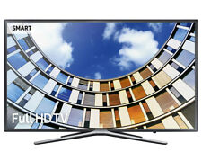 Samsung UE32M5520 32 inch Full HD Smart TV  *Free Delivery*