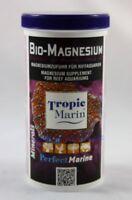 Tropic Marin Bio Magnesium 450g für Meerwasser  28,67€/kg