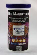 Tropic Marin Bio Magnésium 450g pour Eau de mer 28,67€/kg