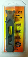 X Factor Outdoor Products Limb Factor, Black