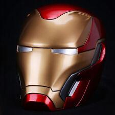 Iron man Sparschwein Spardose moneybox helmet helm Avenger Captain America MK50