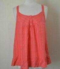 Hauts et chemises tunique Promod Taille 42 pour femme