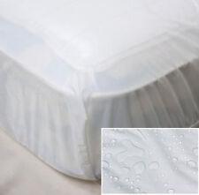 Matratzenschoner Wasserdicht Matratzenschutz Matratzenschutz Inkontinenz 140x190