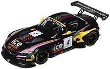 Coches de carreras de automodelismo y aeromodelismo MINICHAMPS color principal multicolor de escala 1:18
