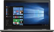 "Dell - Inspiron 2-in-1 13.3"" Touch-Screen Laptop - Intel Core i3 - 8GB Memory..."