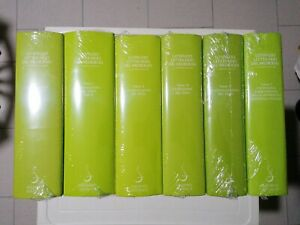 Lo Spazio letterario Del medioevo Volgare: opera completa 6 vol.Salerno Editrice