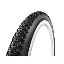 mtb saguaro tire 29 x 2.20 foldable VITTORIA bike tyres