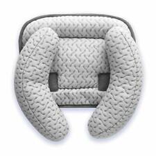 Serta icomfort Premium Head Support for Babies & Children