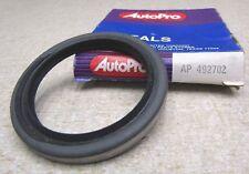Auto Pro Oil Seal 492702