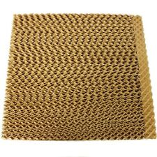 GRAINGER APPROVED Evaporative Cooling Pad,12x6x72 in. 4KCA4