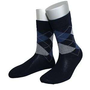 2 Paar Marc o`Polo Socken Strümpfe Damen marine grau blau TOP Fashion Socks NEU